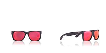 Óculos de Sol RAY-BAN RB4165 622/6Q Ray-ban