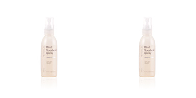 The Cosmetic Republic MIST FIBERHOLD spray 60 ml