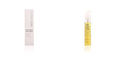Producto de peinado ANTI-AGING TOTAL REPAIR serum The Cosmetic Republic