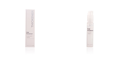 Tratamiento anticaída HAIR THICKENER serum The Cosmetic Republic