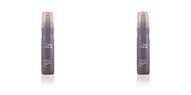 Wella SERVICE PRO COLOR stain remover 150 ml