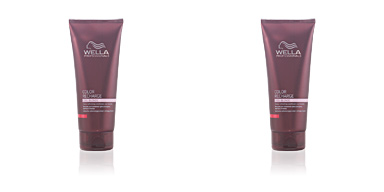 Wella COLOR RECHARGE cool blond conditioner 200 ml