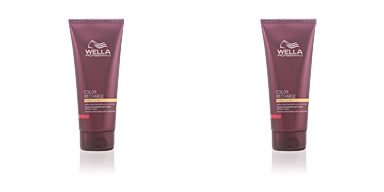 COLOR RECHARGE warm blond conditioner Wella