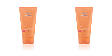 Wella SUN color 150 ml