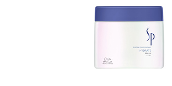 SP HYDRATE mask 400 ml Wella