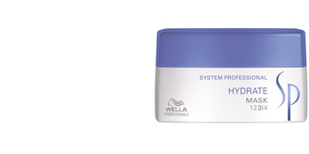 Masque réparateur SP HYDRATE mask System Professional