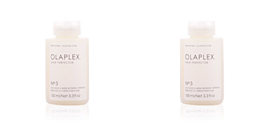 HAIR PERFECTOR Nº3 100 ml Olaplex