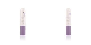 Trattamento idratante per capelli SP REPAIR emulsion System Professional