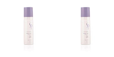 SP PERFECT hair 150 ml Wella