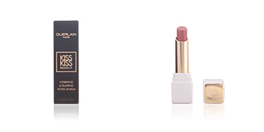 Lipsticks KISSKISS roselip Guerlain