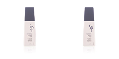 SP HAIR & SCALP protect Wella