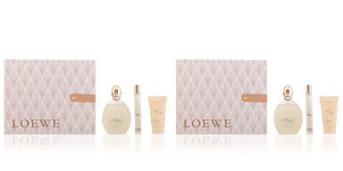 Loewe AIRE LOTE 3 pz
