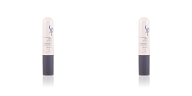 SP PERM emulsion Wella