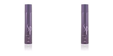 Producto de peinado SP ELEGANT shape System Professional