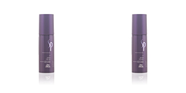 Wella SP SATIN polish 75 ml