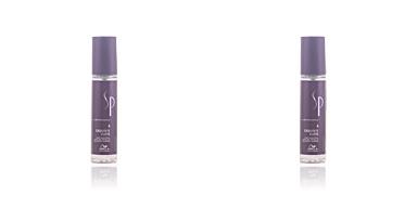 Producto de peinado SP EXQUISITE gloss System Professional