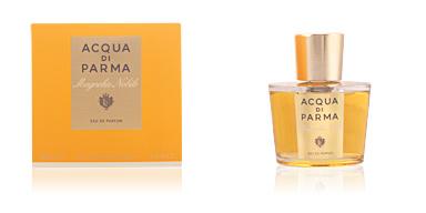 MAGNOLIA NOBILE special edition eau de parfum refill 100 ml Acqua Di Parma