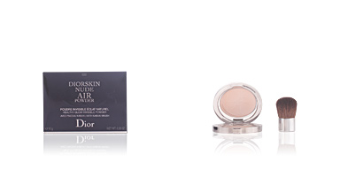 DIORSKIN NUDE AIR powder Dior