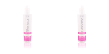 Volumizing Shampoo SENSOR VOLUMIZER conditioning-shampoo Revlon