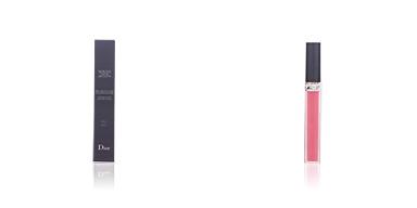 ROUGE DIOR BRILLANT brillance et soin #359-miss Dior