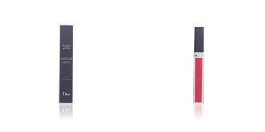 ROUGE DIOR BRILLANT brillance et soin #766-rose harpers Dior