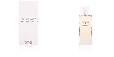 Lalique PERLES DE LALIQUE parfum