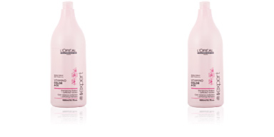 L'Oréal Expert Professionnel VITAMINO COLOR A-OX shampoo 1500 ml