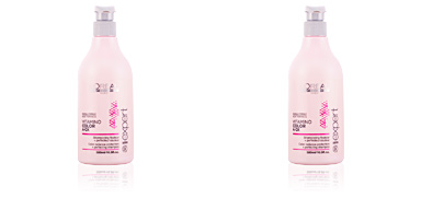 L'Oréal Expert Professionnel VITAMINO COLOR A-OX shampoo 500 ml