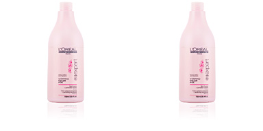 L'Oréal Expert Professionnel VITAMINO COLOR A-OX conditioner 750 ml