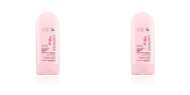 L'Oréal Expert Professionnel VITAMINO COLOR A-OX conditioner 150 ml