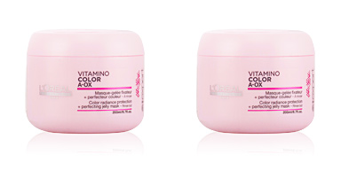 L'Oréal Expert Professionnel VITAMINO COLOR A-OX mask 200 ml