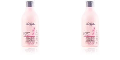 L'Oréal Expert Professionnel VITAMINO COLOR A-OX fresh feel mask 500 ml