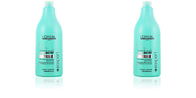L'Oréal Expert Professionnel VOLUMETRY anti-gravity volumizing conditioner 750 ml