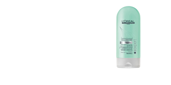 L'Oréal Expert Professionnel VOLUMETRY anti-gravity volumizing conditioner 150 ml