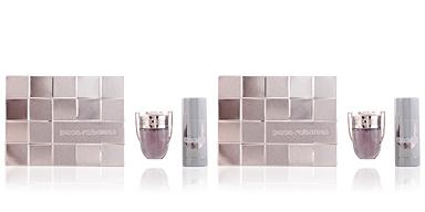 Paco Rabanne INVICTUS ZESTAW perfum