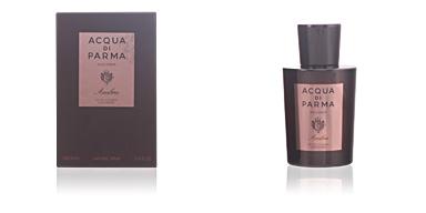 Acqua Di Parma COLONIA AMBRA perfume