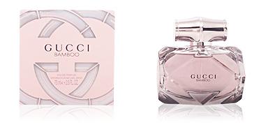 Gucci GUCCI BAMBOO perfum