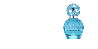 DAISY DREAM FOREVER limited edition eau de parfum vaporizador Marc Jacobs