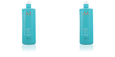 Moroccanoil SMOOTH shampoo 1000 ml