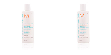 SMOOTH conditioner Moroccanoil