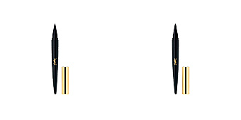 Delineador olhos COUTURE KAJAL 3 in 1 Yves Saint Laurent