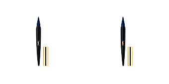 Yves Saint Laurent COUTURE KAJAL 3in1 #03-bleu petroleo 1,5 gr