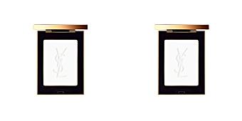 Yves Saint Laurent POUDRE COMPACTE RADIANCE perfectrice universelle 9 gr