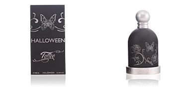 Halloween HALLOWEEN TATTOO perfume