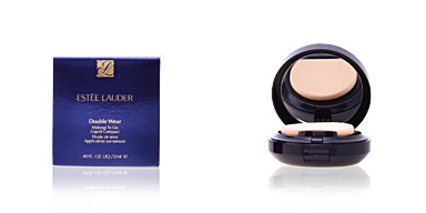 Estee Lauder DOUBLE WEAR makeup to go liquid compact #2C1-pure beige 12ml