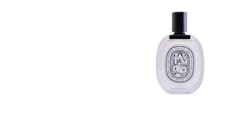 Diptyque TAM DAO  parfum