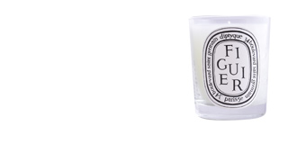 Diptyque SCENTED CANDLE figuier perfume
