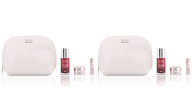 Dior ONE ESSENTIAL LOTE 4 pz