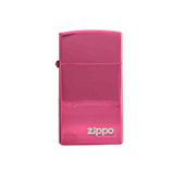 Zippo Fragrances THE ORIGINAL pink perfume
