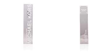 Michael Kors WHITE LUMINOUS GOLD eau de parfum vaporizador 100 ml